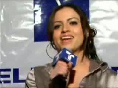 Penelope Menchaca Videos | Penelope Menchaca Video Codes | Penelope ...