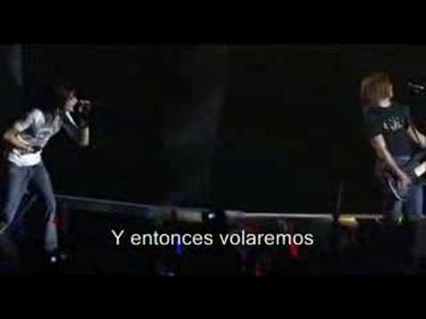 Tokio Hotel - Wenn Nicht Mehr Geht