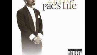 2pac ft Bryan Adams - Fortune And Fame