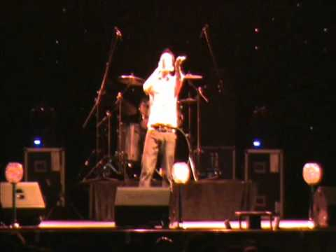 Mahi Ve Faakhirs Mantra by NeiL LIVE  Atif Aslam Sydney Concert...