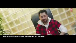 Main Kheda Naukar Laggi Hai Sharry Maan Full Audio Latest Punjabi Song 2019