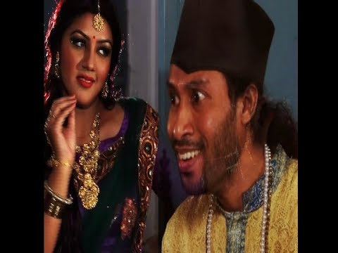 Bangla song Alga Koro Go Khopar Badhon (Remake 2014)  Asheq...