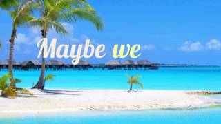 Justin Bieber Company Lyrics - [hd] Justin Bieber - Company (lyric video)
