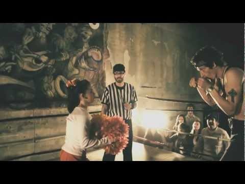 The Revivalists - Criminal (official music video)