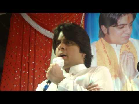 Naam Hari ka Jap le Bande   Nagpur 2011
