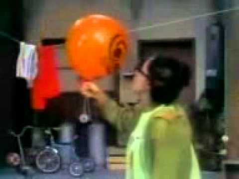 El Chavo Del Tube8 video