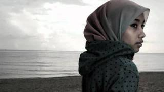 Watch Yuna Deeper Conversation video