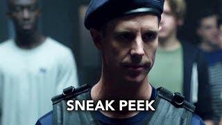 """iZombie 3x08 Sneak Peek """"Eat a Knievel"""" (HD) Season 3 Episode 8 Sneak Peek"""