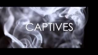 download lagu As Colour Fades - Captives New Song 2014 - gratis