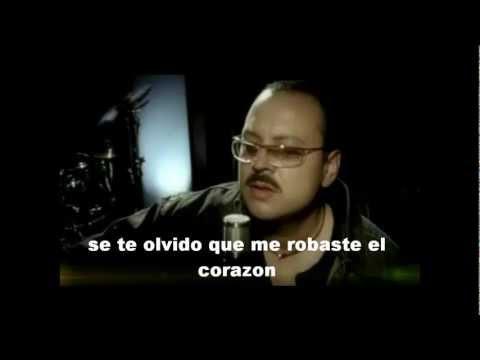 Selena - Tú Robaste Mi Corazón (English Transla