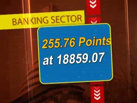 BSE closes 169.65  points down on May 2