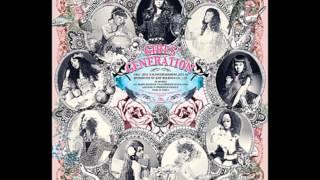 Watch Girls Generation Telepathy video