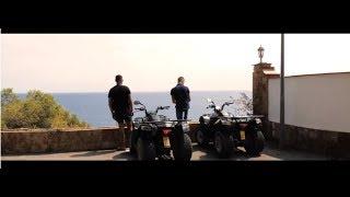 Pierrii ft. Mo Temsamani & Opa Norma - Wijzer Met De Tijd (Prod. Harunb) [VANAF NU EP OP SPOTIFY]