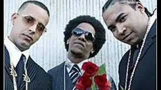 Download lagu Reggaeton Vieja Escuela Mix * Don Omar * Tego Calderón * Wisin Y Yandel * Daddy Yankee * ZionYLennox