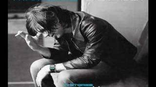 Watch Ryan Adams Two video