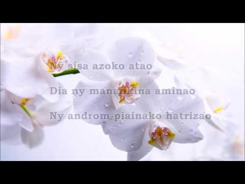 Ny fahitana anao  - Bodo thumbnail
