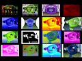 Youtube Thumbnail KlaskyKlaskyKlaskyKlasky Gummy Bear Song Version In Superparison 4