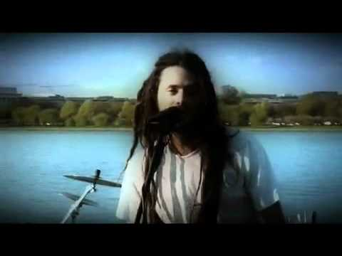 I Dont Wanna Wait By Soja video