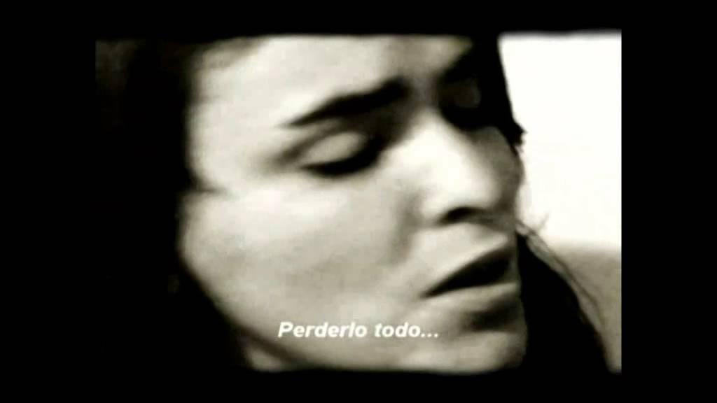 i'll open wide the door of my heart - Cristina Gonzalez - YouTube