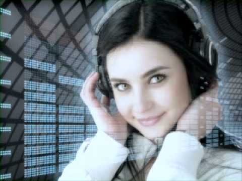 Indian Instrumental 2014 Full Hindi Latest Songs Music Bollywood Full Super Hits Free Download Mp3 video