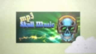 download lagu Mp3 Skull  Download gratis