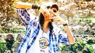 download lagu Amardeep Singh Natt - Dance Plus 3 Runner-up gratis