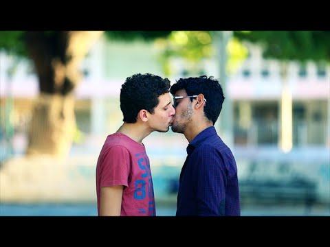 Ailton Lopes 50 - Diversidade Sexual I programa 04