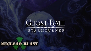 GHOST BATH - Thrones (audio)