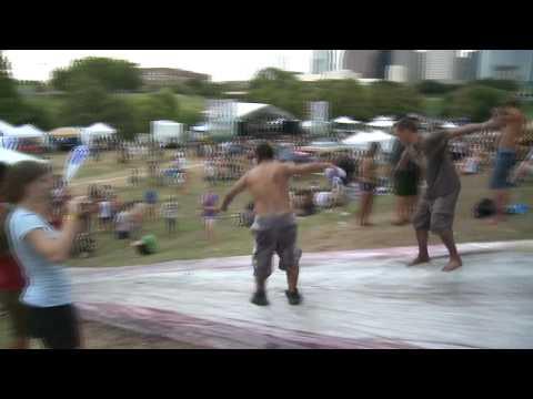 summerfest logo milwaukee. Free Press Summer Fest. Order: Reorder; Duration: 2:54; Published: 2010-03-