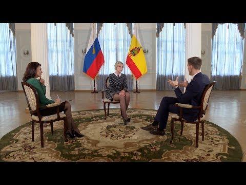 Мария Захарова высказалась о сайте «Миротворец»