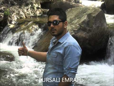 BURSALI EMRAH
