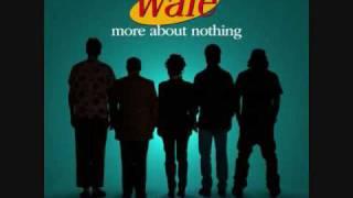 Watch Wale The Cloud video