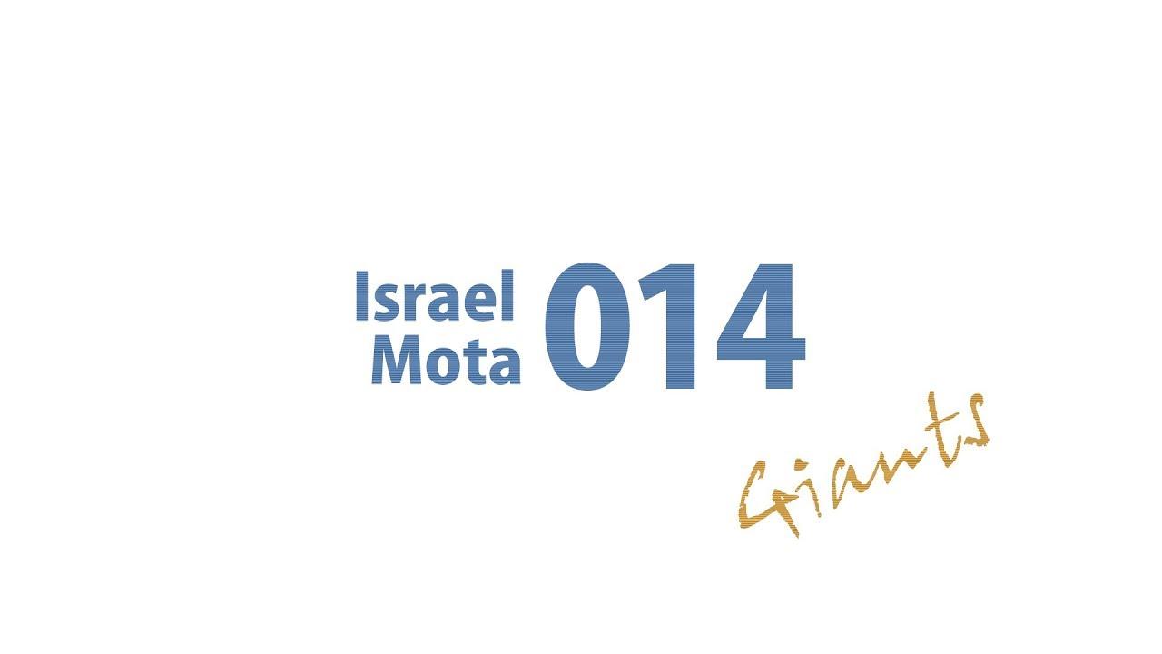イスラエル・モタの画像 p1_23