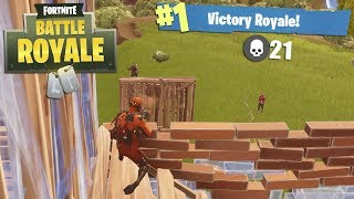 Download Lagu Noah Plays 50v50! (Fortnite) Gratis mp3 pedia