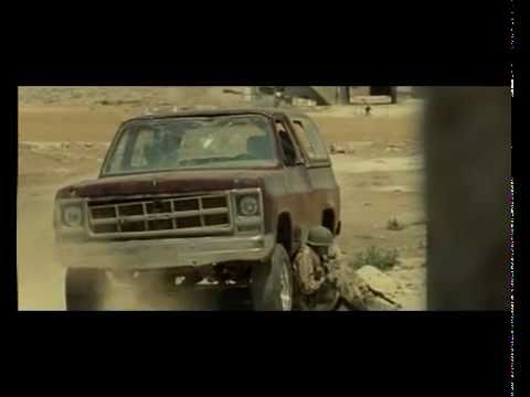 Micromax QUBE - Official Rifle Shots TV Commercial