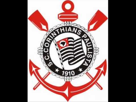 Corinthians - Hino Do Corinthians