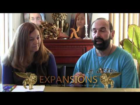 Expansions News - Stewart's Bali Nightmare, Italy's Ancient Treasure, Jurassic Bark