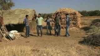 Funny Dance On Rajasthani Song-Morudo