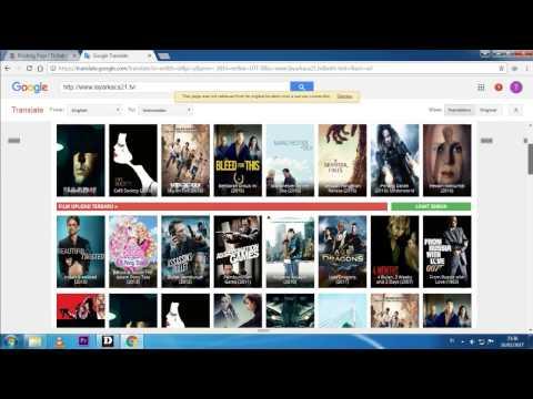 Membuka Situs Layarkaca21.tv Di Block Provider Mudah Cepat Terbaru streaming vf