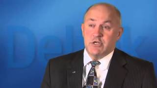 Members Talk About How Deltek's GovWin Helps Them