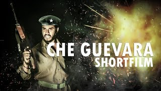 CHE GUEVARA || Telugu Short Film 2017 || With English Subtitles || NEERU PRODUCTIONS
