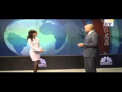 FIFA scandal & President Buhari's agenda on Africa Business News