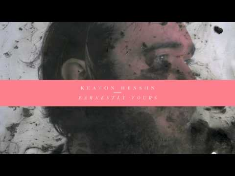 Keaton Henson - Earnestly Yours (feat. Ren Ford) klip izle