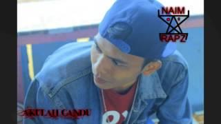 YOUNBY-Akulah ''CANDU''(AUDIO)