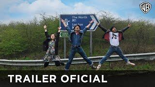 Download Lagu LA MÚSICA DE MI VIDA - Trailer Oficial - Warner Bros. Latinoamérica Gratis Mp3 Pedia