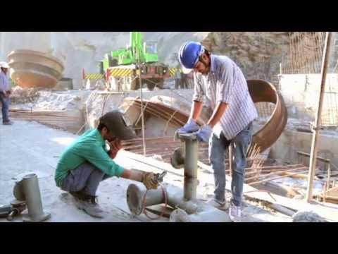 Rampur Hydropower Project: Improving Social Development