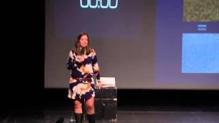 «Ma thèse en 180 secondes» : une étudiante Saint-Quentinoise en finale nationale