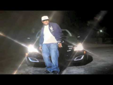Kwony Cash We Kno! Response 2 Smash Gang video
