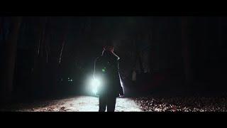 download lagu 40gece - Gecenin İçindeyim ( Video) mp3