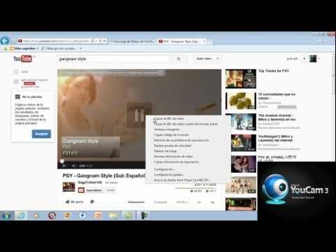 Tutorial Como Descargar Videos Para Tu Celular video